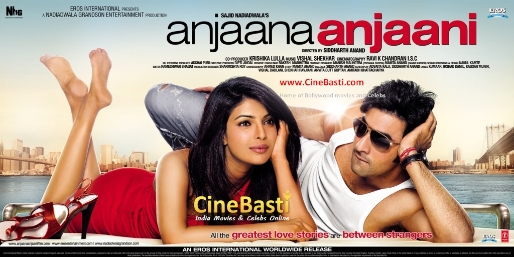 Latest bollywood hindi video songs free download
