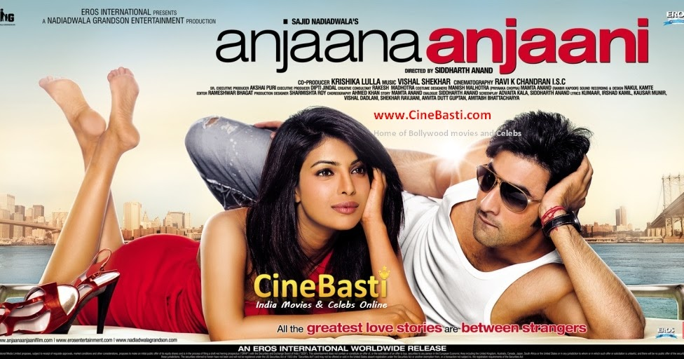 Download Free Mp3 New Bollywood Songs