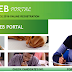 See NABTEB 2016/2017 Common Entrance Online Registration Guidelines