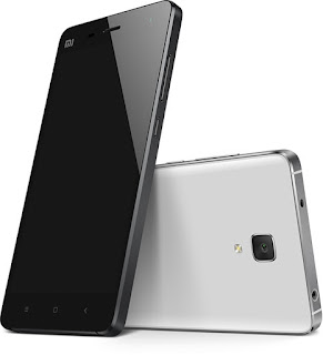 Harga Dan Spesifikasi Xiaomi Mi4