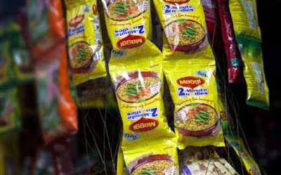 Nestle, Nestle India, Maggi Noodals, Nestle Maggi, Nestle India Maggi Noodals, FSSAI, central food safety regulator