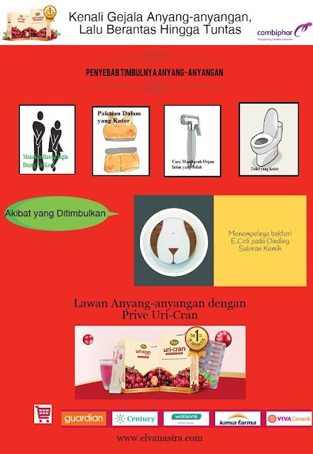 Infographic Prive Uri-Cran