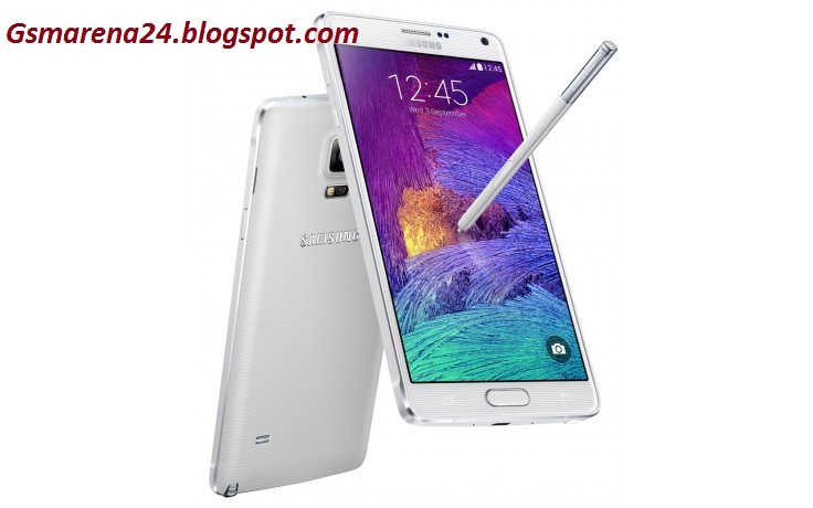 Safely Root Samsung Galaxy Note 4 SM N910T3 on Android 5 1 1