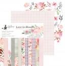 http://www.stonogi.pl/zestaw-papierow-scrapbookingu-12x12-love-bloom-p-23534.html