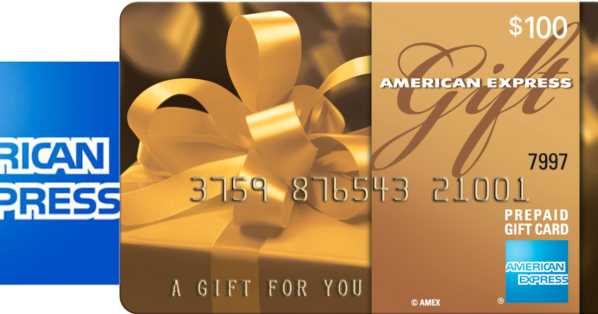 American Express most distinguished among all cardholders, steadfast as one of the top multinational financial services corporations, and now you can use your American Express promotion code to enter the prestigious world of a select few. American Express is unsurpassed for service and excellence.5/5.