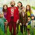Capitão Fantástico, drama indicado ao Oscar com Viggo Mortensen chega em DVD no Brasil