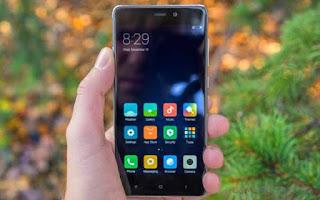 vendor smartphone Xiaomi terus saja merilis produk terbaiknya dengan tipe dan harga yang  13 Daftar Harga HP Xiaomi 1 Jutaan dan Spesifikasinya (Terbaru)