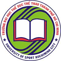 tdtt - Đại Học Thể Dục Thể Thao TPHCM Tuyến Sinh 2018