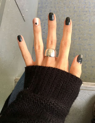 we have been finding out several superb nail styles and have found Spring Elegant square  ✘ 89+ Gorgeous Spring Nails Ideas That Are Perfect In Easter