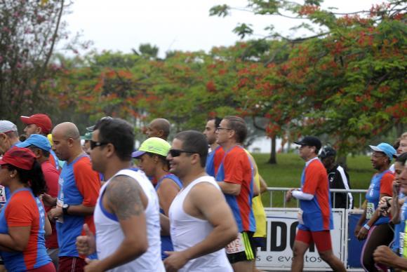 Para evitar AVC, médicos recomendam exercícios físicos moderados cinco vezes na semana e dieta saudávelTânia Rêgo/Agência Brasil