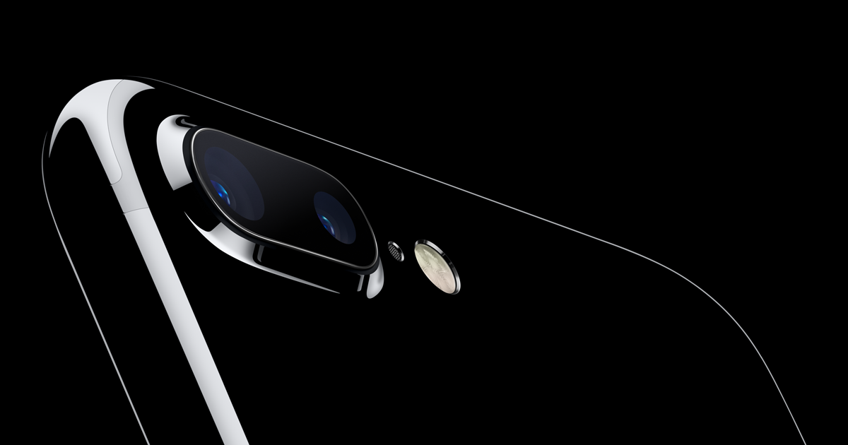 Apple iPhone 7 launch [price, specifications, date, camera][USA, UK ,UAE, India, Canada, Australia][compare with iPhone 6]