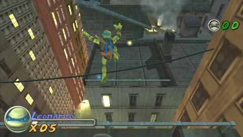 Pc for download free mutant turtles ninja version teenage games full