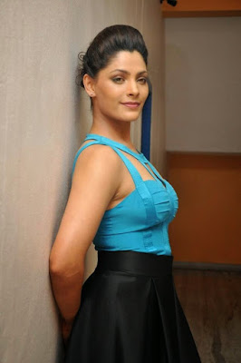 Mirziya Movie Actress Images And Wallapers, Mirziya Movie Heroine Saiyami Kher Images, Wiki And Wallapers