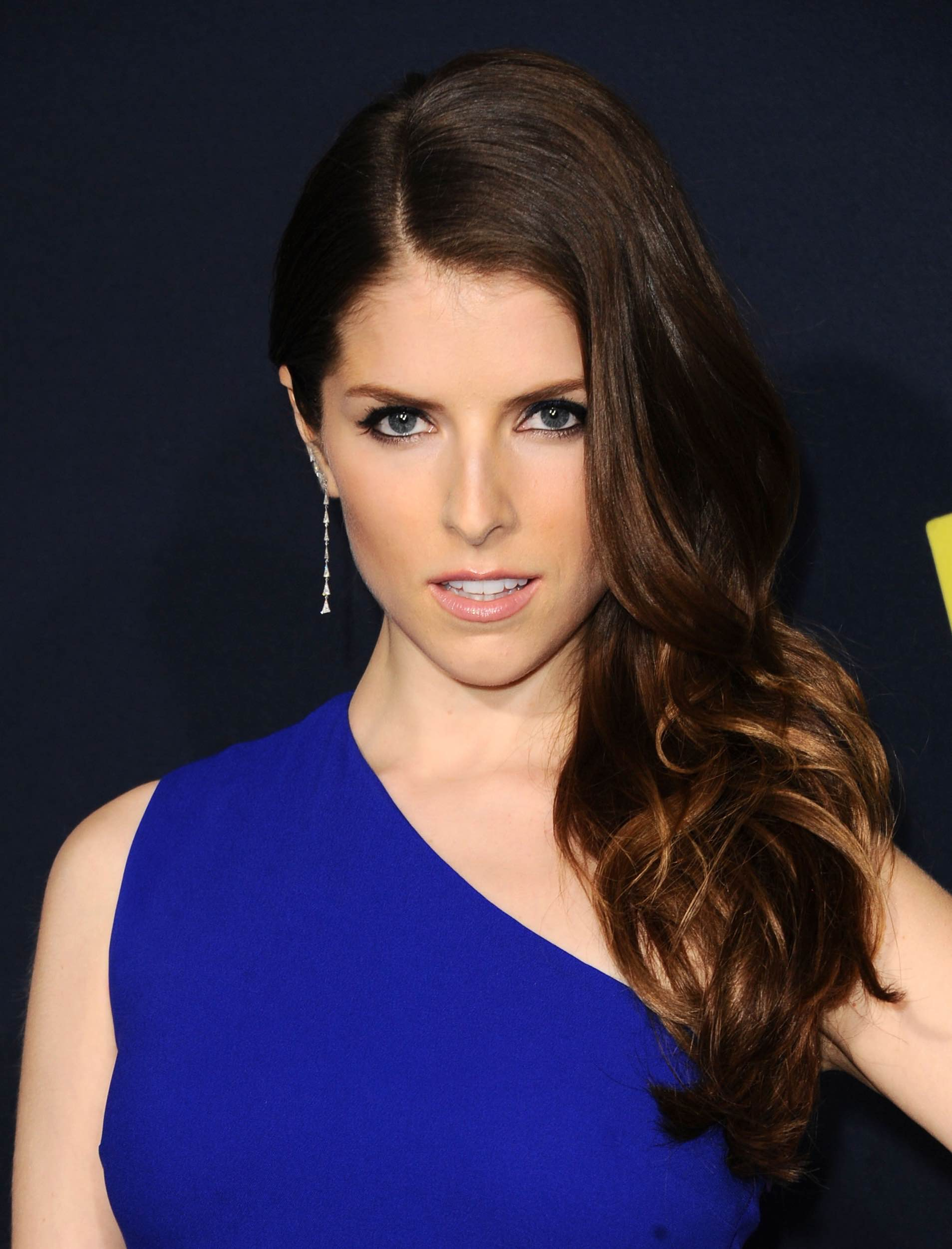 Anna Kendrick pictures gallery (213)   Film Actresses