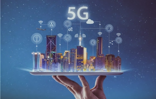 What is 5G? Everything you should know