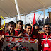 Electrical Engine Juara 1 Shell Eco Marathon Drivers World Championship Berasal Dari Indramayu