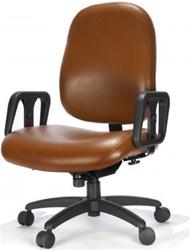 RFM Metro Chair