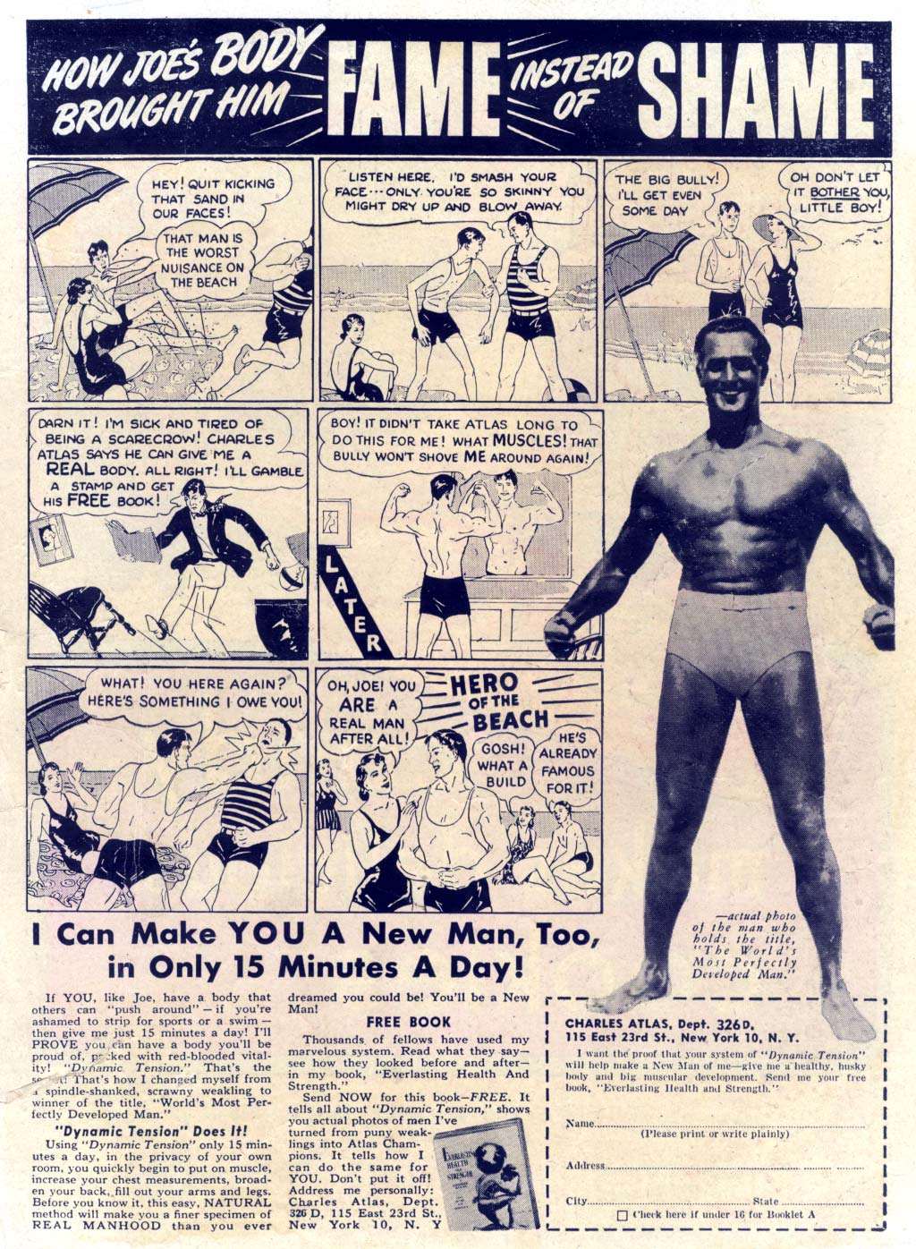 Read online All-American Comics (1939) comic -  Issue #57 - 59