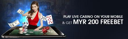 play-live-casino-get-freebet-up-to-myr