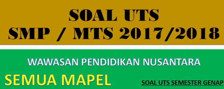 Wawasan Pendidikan Nusantara