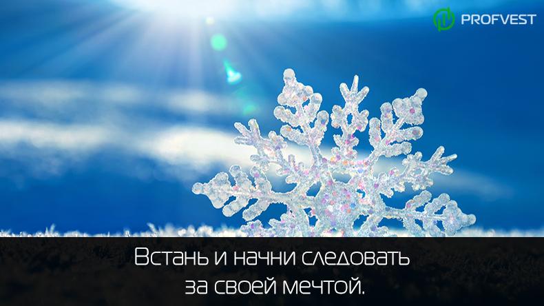 Отчет за 30.01.17-05.02.17
