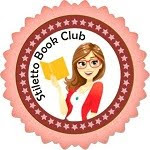 Member of Stiletto Book Club