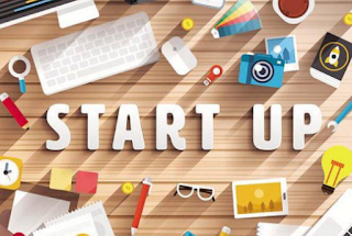 Picture Start Up