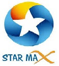 Watch Star Max Live TV Channel