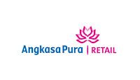 PT Angkasa Pura Retail, karir PT Angkasa Pura Retail, lowongan kerja PT Angkasa Pura Retail, lowongan kerja 2018