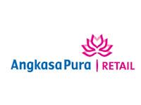 PT Angkasa Pura Retail - Recruitment For Staff, Manager, Senior Manager Angkasapura Airports Group May - June 2018