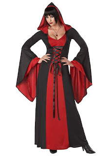 halloween-costumes-for-adults-easy