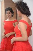 Yamini bhaskar new glam pics-thumbnail-17