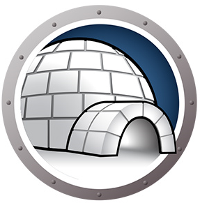 Faronics Data Igloo