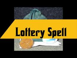 TOP BEST SPELL CASTER IN THE WORLD +2-778-532-5259 /+1-313-816-2677