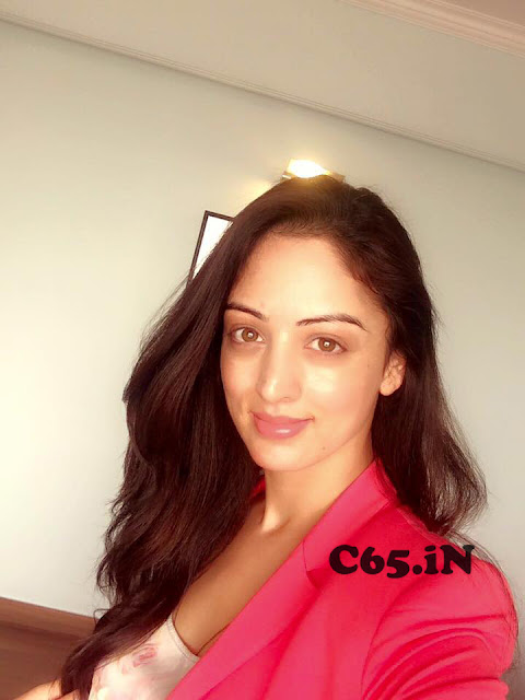 Actress Sandeepa Dhar Latest photos