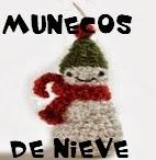 http://patronesamigurumis.blogspot.com.es/2013/12/patrones-munecos-de-nieve-amigurumis.html