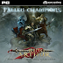 Download Game King Arthur: Fallen Champions