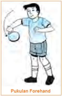 Teknik Dalam Tenis Meja : teknik, dalam, tenis, Ukuran, Lapangan, Tenis, Meja,, Teknik, Pukulan,, Memegang, Aturan-Aturan, Permainan, Ilmuwiki