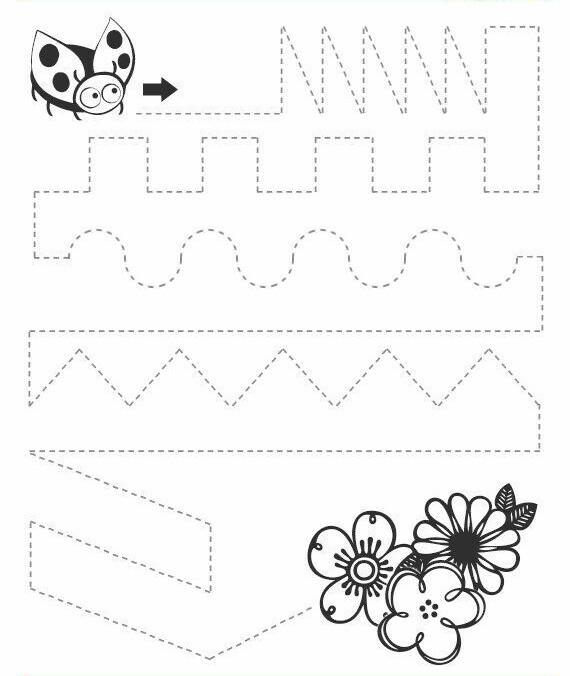 worksheets for kids, worksheets for kindergarten, worksheets for preschool, worksheets for 3 year olds