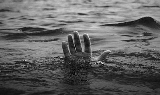 Korban Tenggelam Sempat Muntahkan Air Laut Sebelum Menghembuskan Nafas Terakhir
