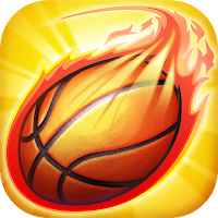 Head Basketball مهكرة