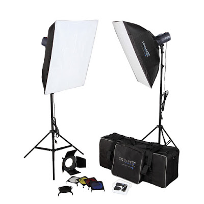 Cheap Photography Lighting Equipment Australia - Food Blogging