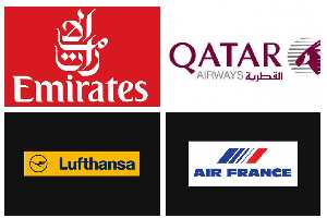 contact-list-of-all-international-airlines-in-nigeria