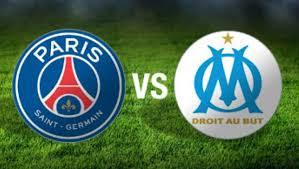 اون لاين مشاهدة مباراة باريس سان جيرمان ومارسيليا بث مباشر 28-2-2018 كاس فرنسا اليوم بدون تقطيع