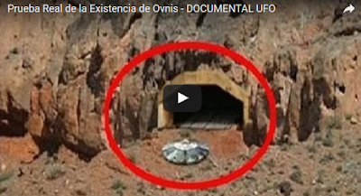 ovnis-documental.png