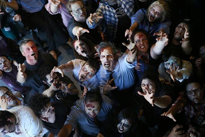 Zombie: una selezione di video a tema!