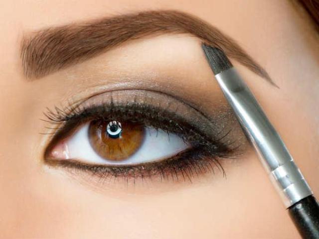 Sarayu Abhignah Buetys Essential Tips To Get Perfect Eyebrows