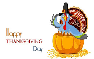 thanksgiving-funny-pictures-clipart