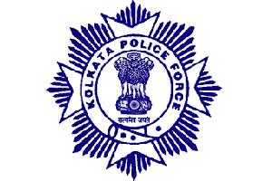 Kolkata Police Recruitment- 75 Civic Police Recruitments West Bengal Govt Jobs