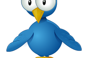 TweetCaster Pro v8.7.2 Apk Terbaru